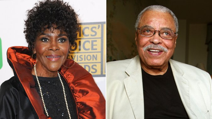 cicely_tyson_james_earl_jones